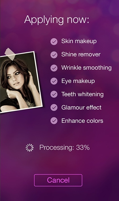 makeup plus app free download for pc